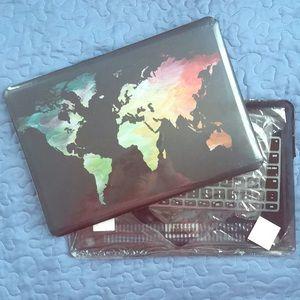 "MacBook Pro 13"" Case"